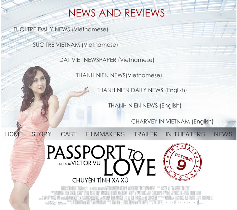 FireShot capture #011 - 'Passport to Love_ Official website' - www_chuyentinhxaxu_com_news_html