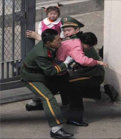 North_korea_refugees