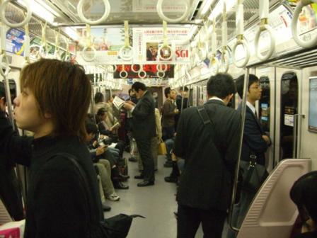 Subway_small